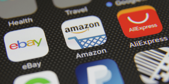 How to Import Your eBay Listings to Amazon with Ease