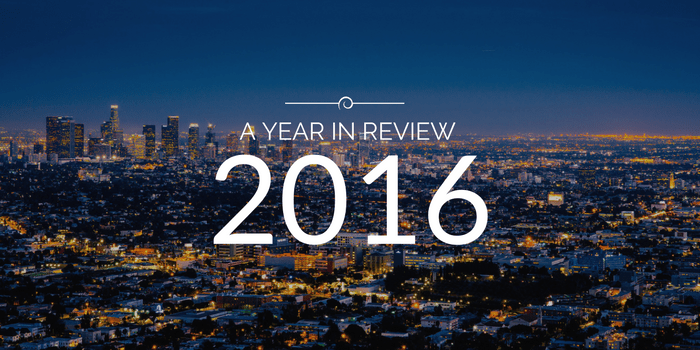 jazva-2016-year-in-review.png