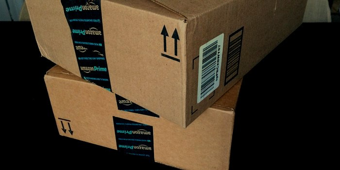 jazva-amazon-fba-boxes.jpg