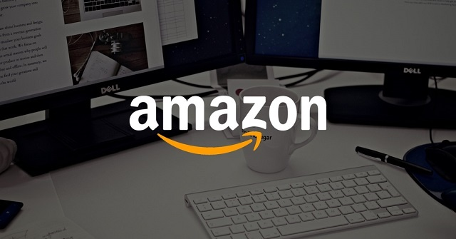 10 Amazon Selling Tips: How to Increase Sales Effectively