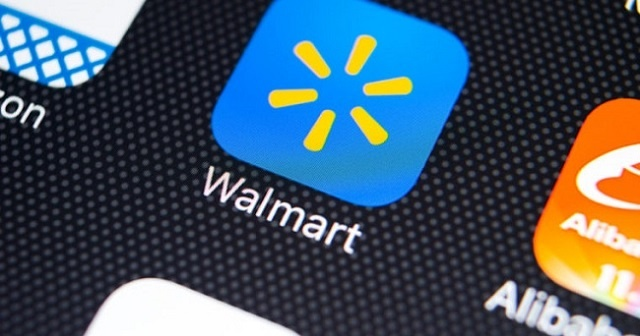 12 Steps to Start Selling on Walmart Marketplace in 2018