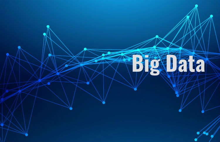 why-small-retailers-need-big-data.jpg
