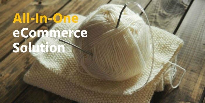 why-you-need-an-all-in-one-ecommerce-management-solution.jpg